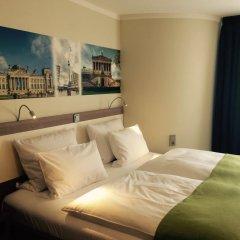Отель Best Western Hotel Kantstrasse Berlin Германия, Берлин - 9 отзывов об отеле, цены и фото номеров - забронировать отель Best Western Hotel Kantstrasse Berlin онлайн детские мероприятия
