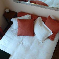 Отель Locanda Delle Corse Италия, Рим - отзывы, цены и фото номеров - забронировать отель Locanda Delle Corse онлайн комната для гостей