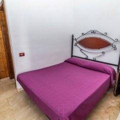 Отель Rebecca Park комната для гостей фото 4