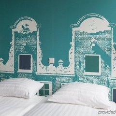 Отель Amsterdam ID Aparthotel Нидерланды, Амстердам - отзывы, цены и фото номеров - забронировать отель Amsterdam ID Aparthotel онлайн с домашними животными