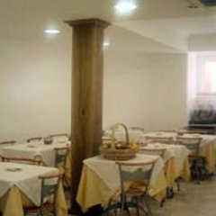 Hotel Alicante фото 7