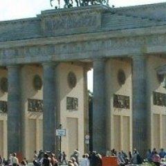 Отель Good Morning Berlin City West Германия, Берлин - 14 отзывов об отеле, цены и фото номеров - забронировать отель Good Morning Berlin City West онлайн фото 2