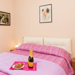 Отель Appartamenti Palazzotto Италия, Стреза - отзывы, цены и фото номеров - забронировать отель Appartamenti Palazzotto онлайн фото 4