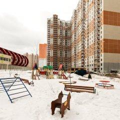 Гостиница MaxRealty24 Putilkovo, Skhodnenskaya 7 Deluxe с домашними животными