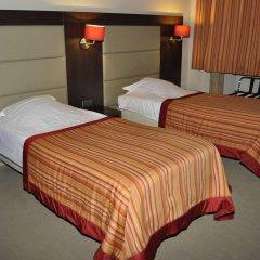 Golden Tree Hotel комната для гостей фото 4