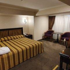 Отель Grand Mir Узбекистан, Ташкент - отзывы, цены и фото номеров - забронировать отель Grand Mir онлайн фото 9