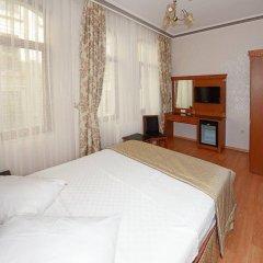 New House Турция, Стамбул - 6 отзывов об отеле, цены и фото номеров - забронировать отель New House онлайн комната для гостей