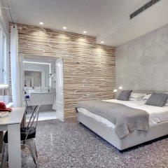 Апартаменты Stunning Apartment Heart of Venice комната для гостей фото 4