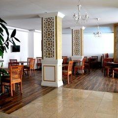 Olivias Group Hotel питание фото 2