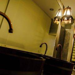 I-Sleep Silom Hostel удобства в номере фото 2