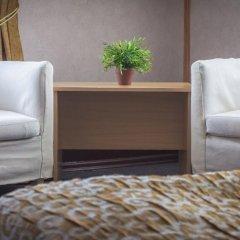 Гостиница Сказка фото 4