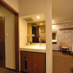 Отель Dormy Inn EXPRESS Meguro Aobadai Hot Spring Япония, Токио - отзывы, цены и фото номеров - забронировать отель Dormy Inn EXPRESS Meguro Aobadai Hot Spring онлайн удобства в номере
