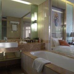 Wenjin Hotel ванная фото 2