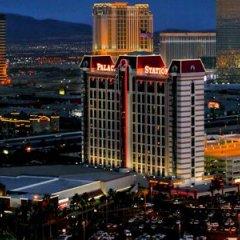 Отель Palace Station Hotel & Casino США, Лас-Вегас - 9 отзывов об отеле, цены и фото номеров - забронировать отель Palace Station Hotel & Casino онлайн фото 2