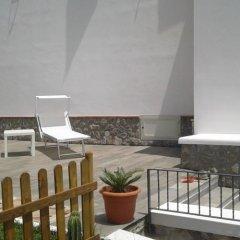 Отель Villa Marilisa Конка деи Марини фото 3