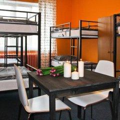 Апартаменты AHOSTEL питание фото 2