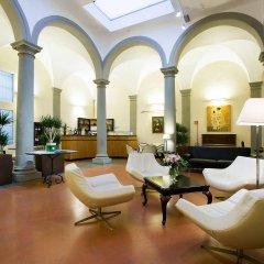 Отель Relais Hotel Centrale - Residenza D 'Epoca Италия, Флоренция - отзывы, цены и фото номеров - забронировать отель Relais Hotel Centrale - Residenza D 'Epoca онлайн спа