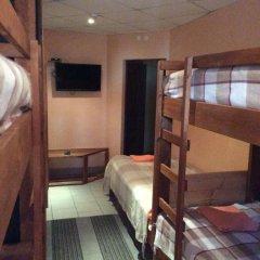 Гостиница Hostel Alkatraz в Пскове - забронировать гостиницу Hostel Alkatraz, цены и фото номеров Псков комната для гостей фото 5