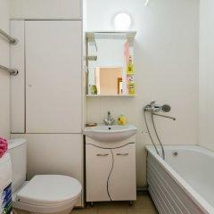 Гостиница MaxRealty24 Putilkovo, Spaso-Tushinskiy Boulevard 5 ванная