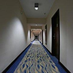 Ramada Hotel & Suites Amman интерьер отеля фото 3