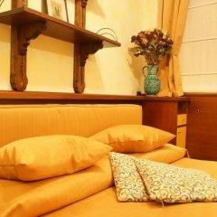 Отель Residence Týnská Чехия, Прага - 6 отзывов об отеле, цены и фото номеров - забронировать отель Residence Týnská онлайн спа фото 2