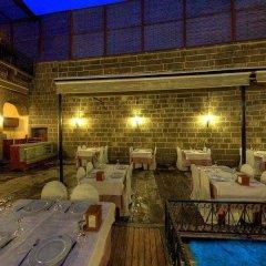 The Business Class Hotel Турция, Диярбакыр - отзывы, цены и фото номеров - забронировать отель The Business Class Hotel онлайн гостиничный бар