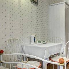 Гостевой Дом Комфорт на Чехова питание фото 2