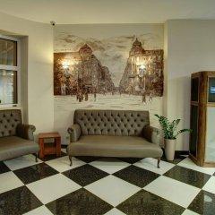 Dw Piast Hostel Вроцлав интерьер отеля
