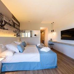 Hotel RD Mar de Portals комната для гостей фото 4