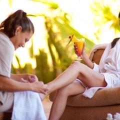 Отель Villa Cielito Мексика, Кабо-Сан-Лукас - отзывы, цены и фото номеров - забронировать отель Villa Cielito онлайн спа