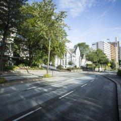 Отель City Housing - Kanikkbakken 6 Норвегия, Ставангер - отзывы, цены и фото номеров - забронировать отель City Housing - Kanikkbakken 6 онлайн фото 3