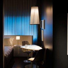 Отель Zero 1 Montreal Канада, Монреаль - отзывы, цены и фото номеров - забронировать отель Zero 1 Montreal онлайн удобства в номере