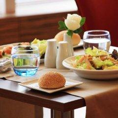 Отель Ramada Encore Tangier Марокко, Танжер - 1 отзыв об отеле, цены и фото номеров - забронировать отель Ramada Encore Tangier онлайн в номере