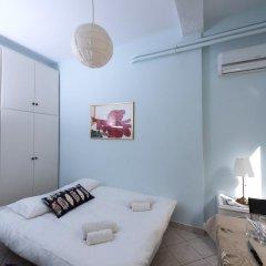 Отель Filopappou Cozy Stay детские мероприятия