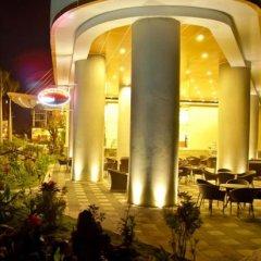 Muong Thanh Grand Ha Long Hotel фото 4