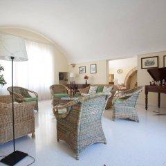 Отель Il Casale di Ferdy Италия, Кутрофьяно - отзывы, цены и фото номеров - забронировать отель Il Casale di Ferdy онлайн развлечения