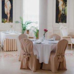 Гостиница Novahoff спа курорт в Красногорске - забронировать гостиницу Novahoff спа курорт, цены и фото номеров Красногорск питание фото 3