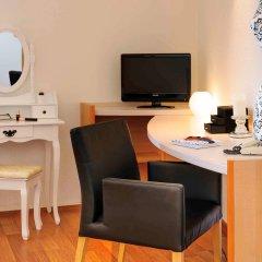 Отель ibis Berlin Ostbahnhof удобства в номере фото 2