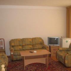 Hotel Aliq комната для гостей фото 4