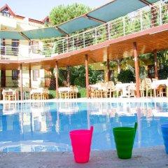 Grand Ruya Hotel Турция, Чешме - 1 отзыв об отеле, цены и фото номеров - забронировать отель Grand Ruya Hotel онлайн помещение для мероприятий