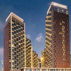 Отель Millennium Atria Business Bay ОАЭ, Дубай - отзывы, цены и фото номеров - забронировать отель Millennium Atria Business Bay онлайн фото 14