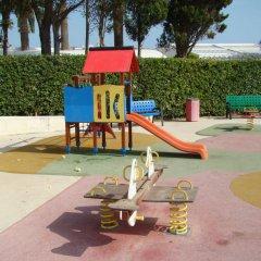 Отель Apartamentos Son Bou Gardens детские мероприятия фото 3