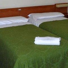 Отель Rossi Италия, Венеция - 1 отзыв об отеле, цены и фото номеров - забронировать отель Rossi онлайн детские мероприятия фото 2