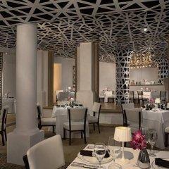 Отель Dreams Suites Golf Resort & Spa Cabo San Lucas - All Inclusive питание фото 2