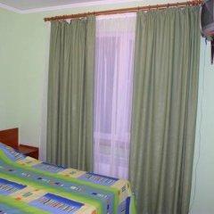 Agat Hotel Донецк удобства в номере
