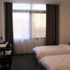 Отель Nomads Hostel Иордания, Амман - отзывы, цены и фото номеров - забронировать отель Nomads Hostel онлайн комната для гостей