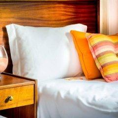 Dinya Lisbon Hotel удобства в номере