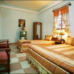 Отель Family Hotel Вьетнам, Хойан - отзывы, цены и фото номеров - забронировать отель Family Hotel онлайн развлечения