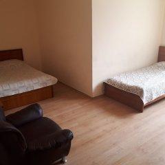 University Hotel комната для гостей фото 3
