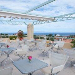 Отель Daphne Holiday Club Греция, Халкидики - 1 отзыв об отеле, цены и фото номеров - забронировать отель Daphne Holiday Club онлайн помещение для мероприятий